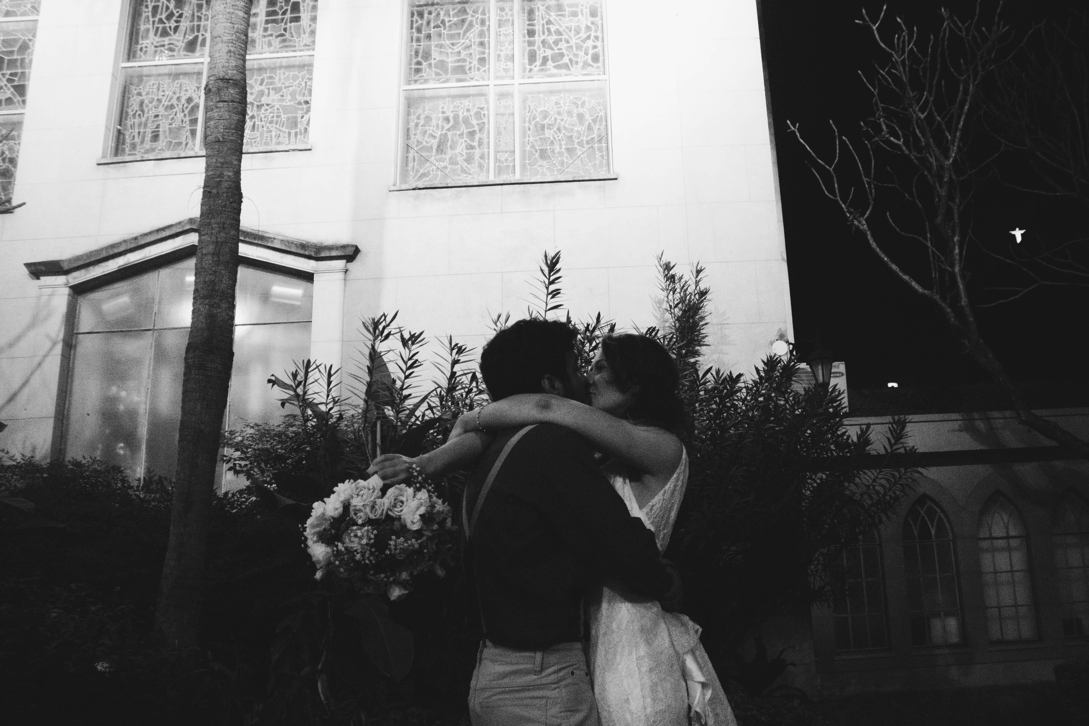 gefeliciteerd met jullie huwelijk in het portugees